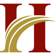 Home Bank and Trust Company Logo