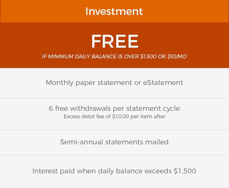 Personal Savings_Investment